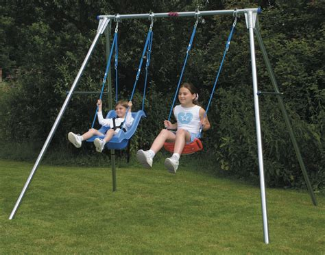 Image Gallery Swing