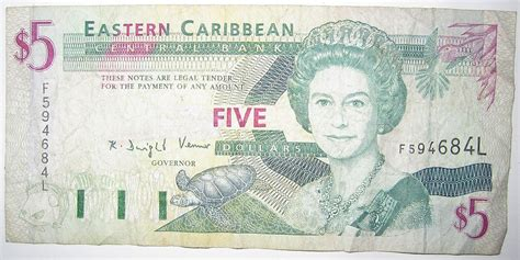 currency converter xcd to usd exchange rate eastern caribbean dollar to us dollar hab