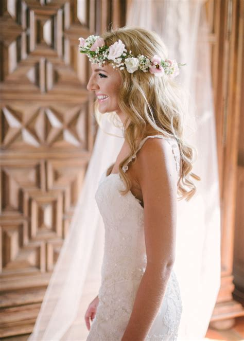 Wedding Hair And Makeup Valley loire valley wedding makeup by jodie hair makeup team