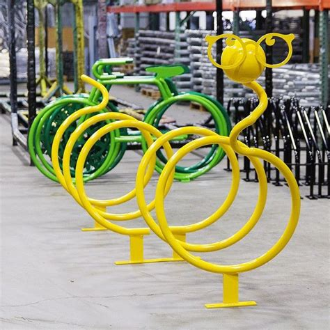 Custom Bike Rack by 77 Best Images About Custom Bike Racks On Book Worms Fort Lauderdale And Fish
