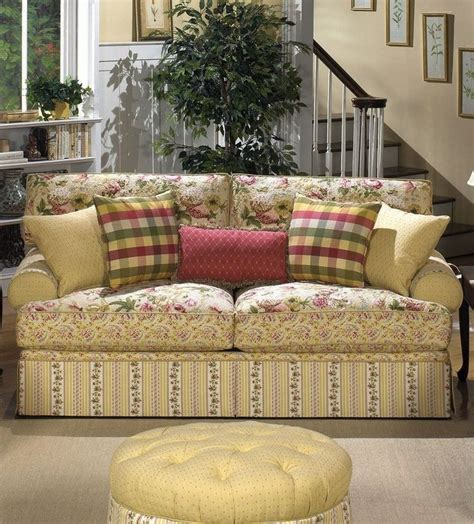country cottage style sofas country cottage style couches country style sofas and