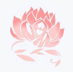 Lotus Flower Pattern Design Lotus Flower Symbol Symbol For Friendship Free