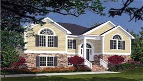 raised ranch house plans h shaped raised ranch house plans raised ranch house plans h shaped raised ranch house plans