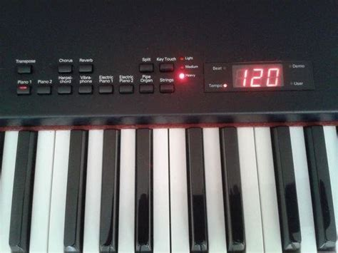 Keyboard Roland Rd 100 roland rd 100 digital stage piano for sale in belturbet cavan from solidrawk