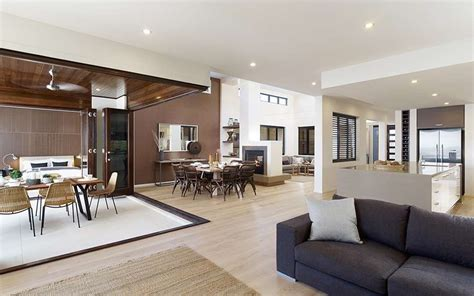 experience sophistication with the northern nsw and qld