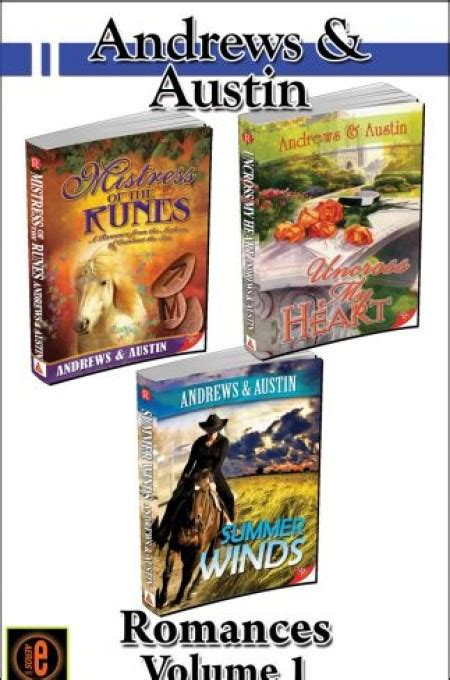 bayside passions bayside summers book 2 volume 2 books books by bold strokes books