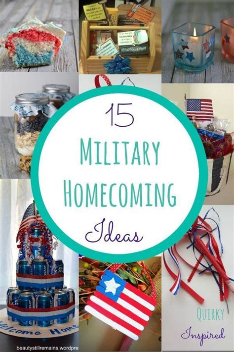 military welcome home decorations 25 best ideas about military welcome home on pinterest