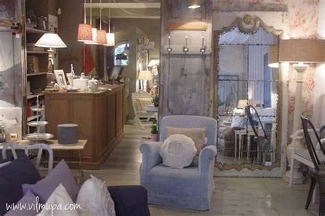 muebles tienda online nuestra tienda vilmupa