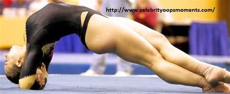 gymnastics wardrobe malfunctions 2016 top gymnast wardrobe malfunctions and embarrassing