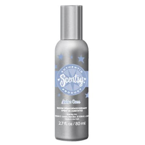 scentsy room spray scentsy spray room house bathroom freshener deodorizer