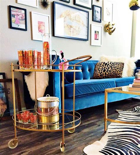 blue velvet sofa living room 21 fresh design to decorate living room with blue velvet sofa
