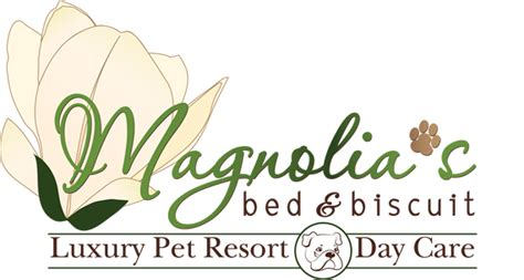 magnolia bed and biscuit magnolia bed and biscuit 28 images magnolia s bed