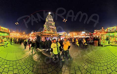 dortmunder weihnachtsmarkt weihnachtsbaum auf dem