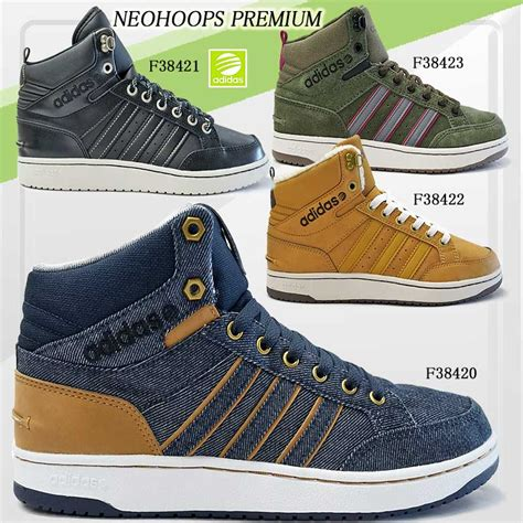 adidas damen sneaker 2616 buy cheap adidas neo mid cut shoes