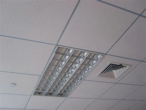 Gypsum Ceiling Panels by Pvc Laminated Gypsum Ceiling Tiles Home Design Ideas