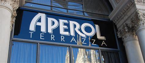 terrazza aperol gallery il mercato duomo il mercato duomo