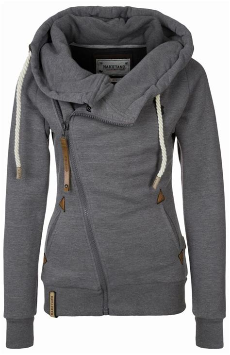 s hoodie beautiful grey s hoodie fashion accessories and style