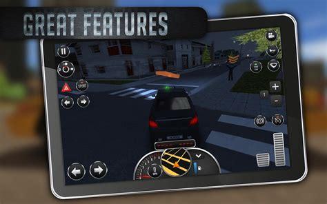 taxi apk taxi sim 2016 apk v1 0 0 mod money android