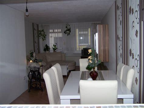 casual esszimmer dekorieren ideen wohnzimmer esszimmer einrichten neu