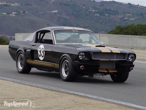 shelby mustang pictures 1965 shelby mustang gt350 picture 14534 car review