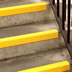 Stair Nosing Anti Slip by Anti Slip Stair Nosing Sui Generis