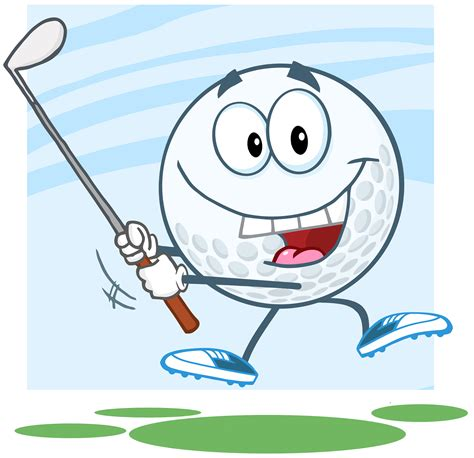 golf clipart 100 golf clip image black and white