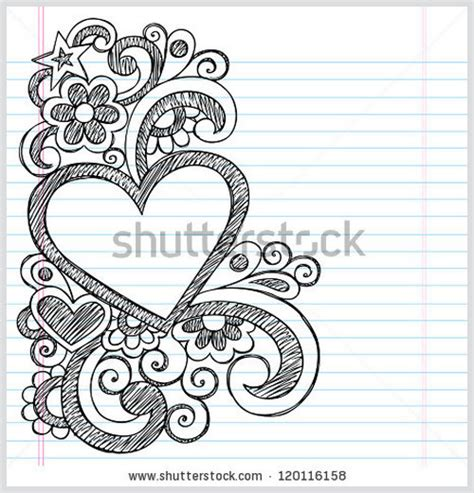 draw doodle design book easy to draw border designs displaying 20 gallery