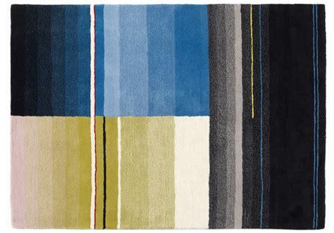 carpet tappeti hay colour carpet tappeti milia shop