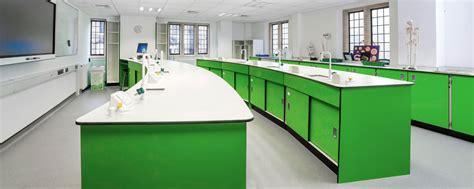 design lab school school college laboratory design furniture innova