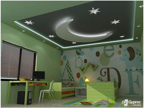 simple ceiling design a simple ceiling design can uplift the look of your home