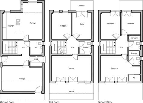 juniper floor plan 100 juniper floor plan juniper plan 3542 artisan at