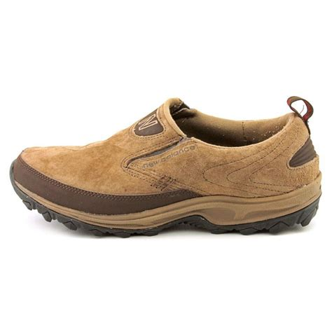 womens brown athletic shoes new balance new balance wm756 suede brown walking