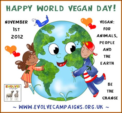 veganism in an oppressive world a vegans of color community project books world vegan day on
