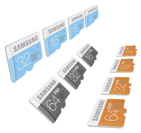 Micro Sd Samsung 16gb samsung micro sd plus evo pro class end 4 17 2018 11 15 am
