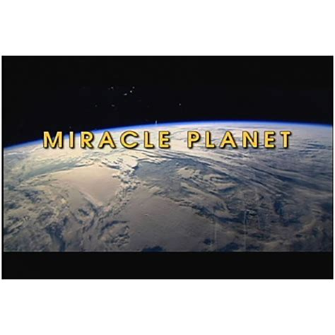 Miracle Planet Ambrose Miracle Planet 1 Year Schoolwide Subscription Carolina