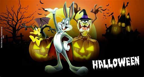 imagenes de la halloween halloween en el parque warner madrid an 225 lisis ocio