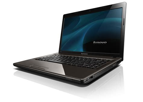 Laptop Lenovo G485 Amd E300 lenovo g485 no la compres tecnovortex