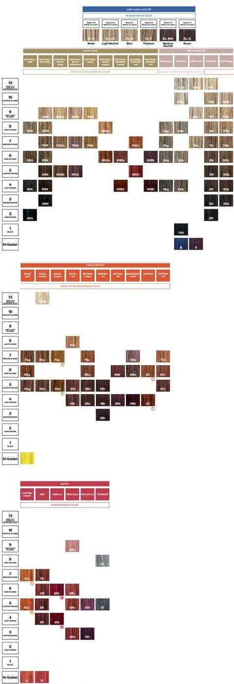 redken shades eq color chart pictures to pin on pinsdaddy 28 redken shades eq color chart sportprojections