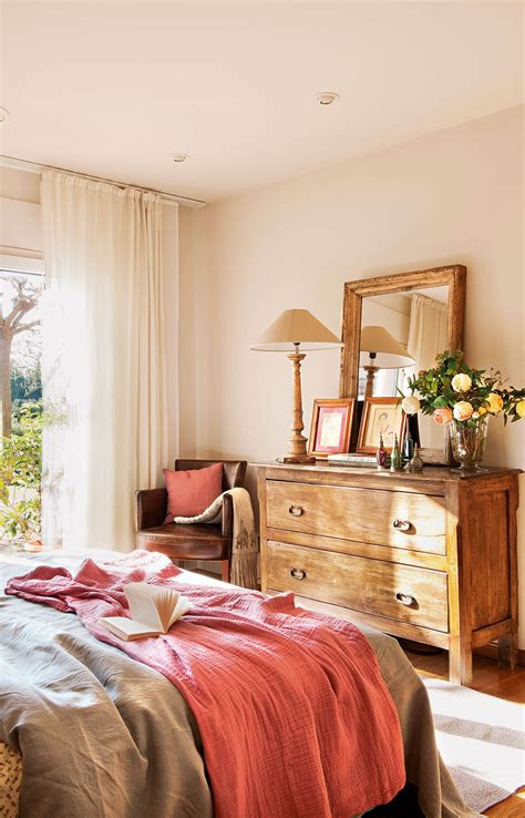 ideas faciles  baratas  renovar tu casa