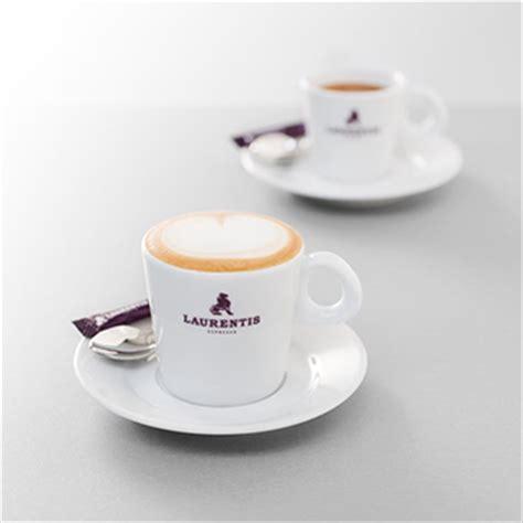 espresso kopjes douwe egberts laurentis espresso koffie douwe egberts zakelijk