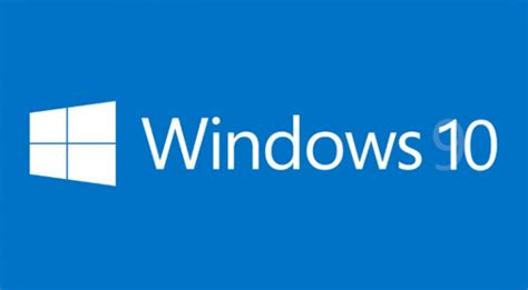 win10 logo why is it called windows 10 and not windows 9 extremetech