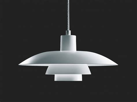 Louis Poulsen Lighting by Buy The Louis Poulsen Ph 4 3 Pendant Light At Nest Co Uk