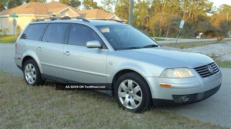 volkswagen grey 2002 volkswagen passat glx wagon grey interior