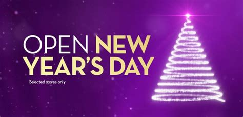 is kohls open new years day kohls open new years day 28 images kohl s hopes to