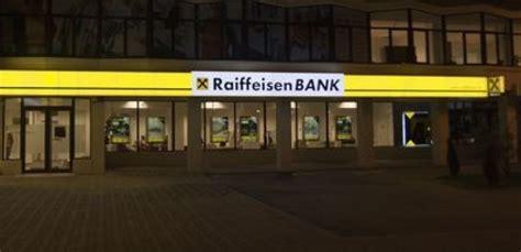 raiffeisen bank at decizie definitivă după legea dării 238 n plată raiffeisen