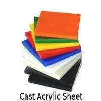 Harga Produk Make Beserta Gambar buat plakat acrylic adityaadinata
