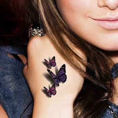 butterfly tattoo groin tatouages f 233 minins qui vont vous donner envie de vous