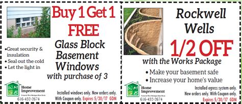 great deals grand rapids wmgb home improvement