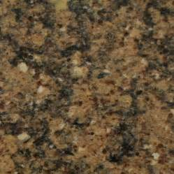 shop allen roth magnolia grove quartz kitchen countertop