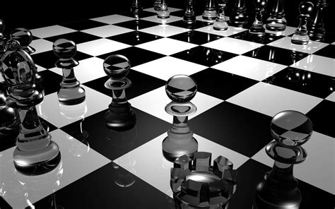 wallpaper game chess chess board wallpapers wallpaper cave